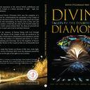 Divine Diamond by Kevin O'Gorman