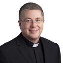 Rev. Prof. Michael Mullaney