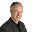 Rev. Prof. Declan Marmion, S.M.