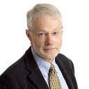 Prof. Séamus O'Connell
