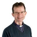 Rev. Prof. Thomas G. Casey