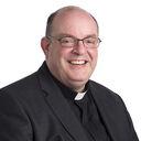 Rev. Dr. John-Paul Sheridan