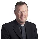 Rev. Dr Jeremy Corley