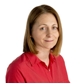 Tracey Flinter