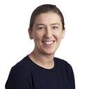 Dr Aoife McGrath