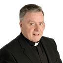 Rev. Dr Noel O'Sullivan