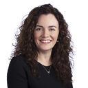 Elaine Cahill