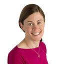 Dr Suzanne Mulligan