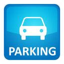Parking 2021/2022