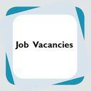 Job Vacancies - Academic Registrar & Panel of Associate Lecturers